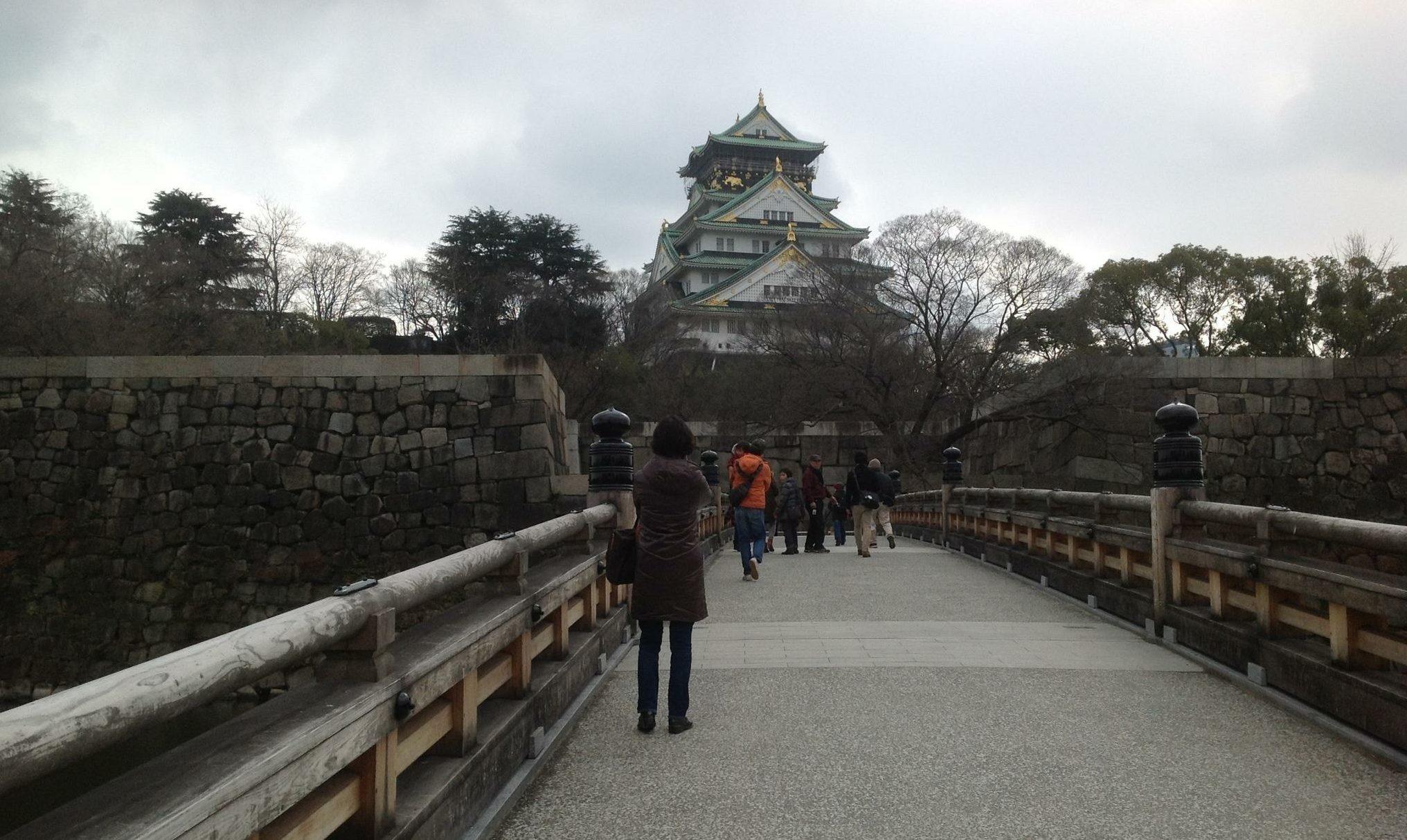大阪都構想失敗から学び真の国際都市に飛躍可能性有りか無しか