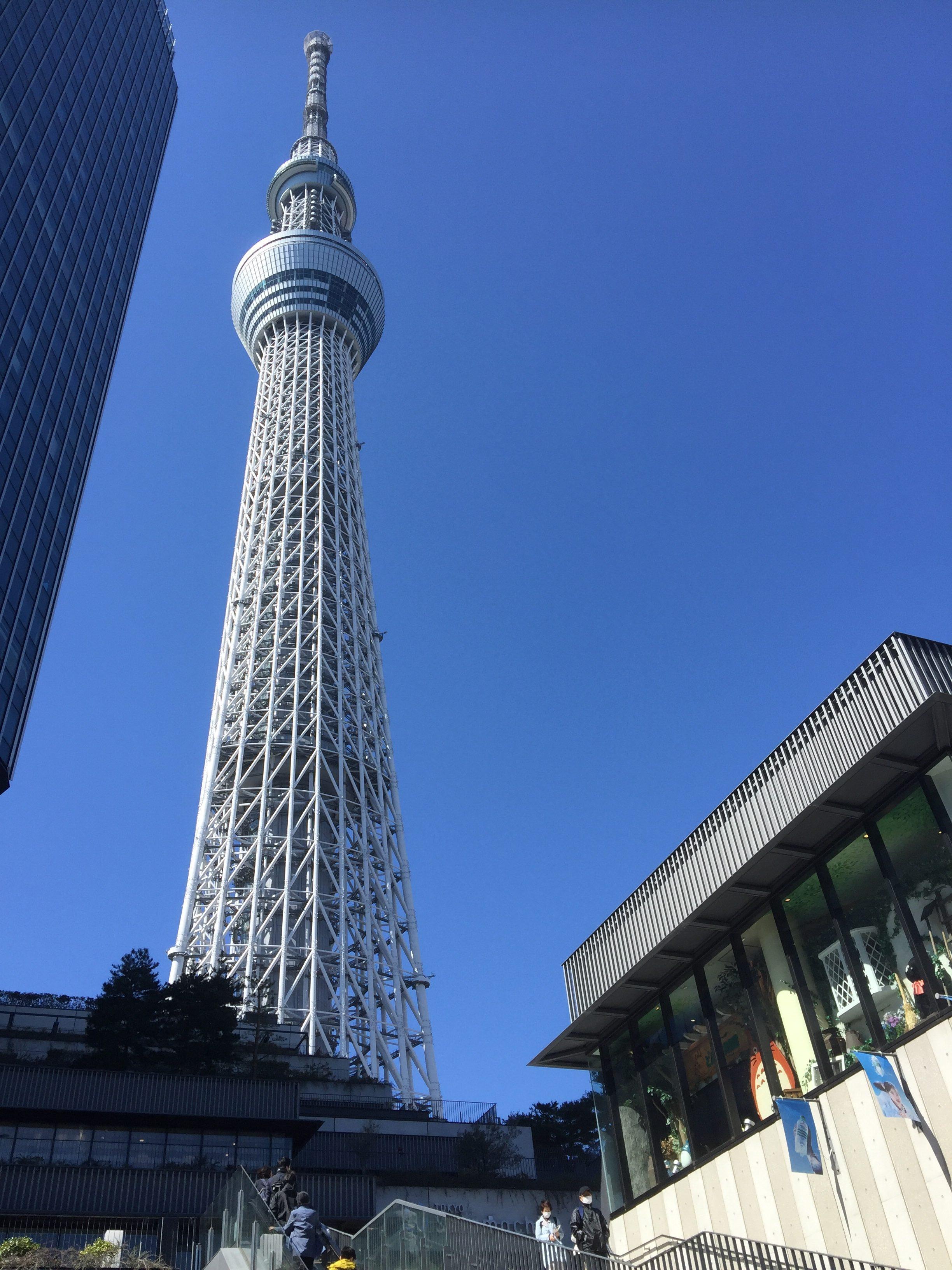 東京オリンピックの問題点!暑さ対策は万全なのかどうかの注目度