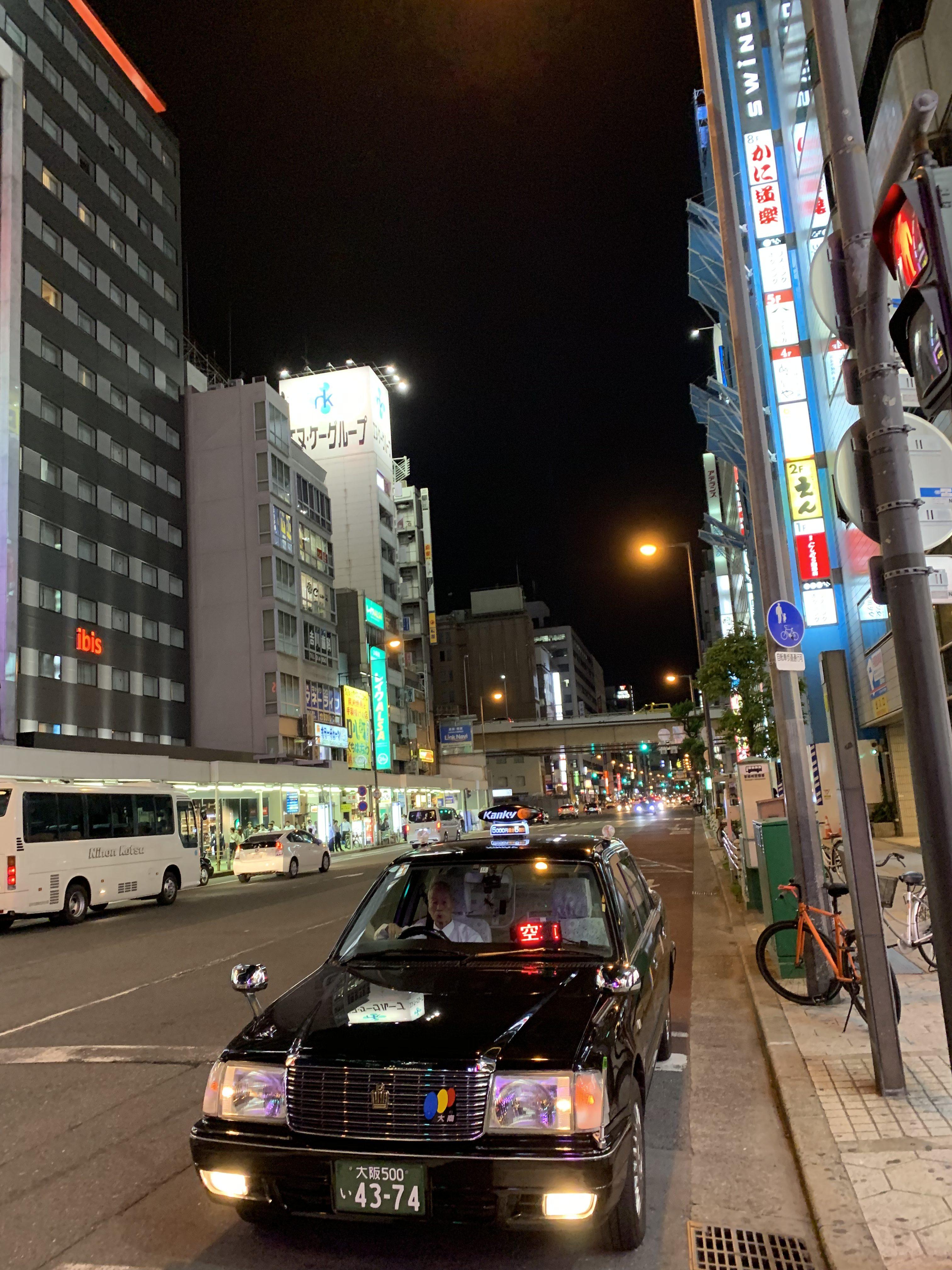 星野リゾート外国人急増で西成隣接地に大型ホテル建造し顧客拡大
