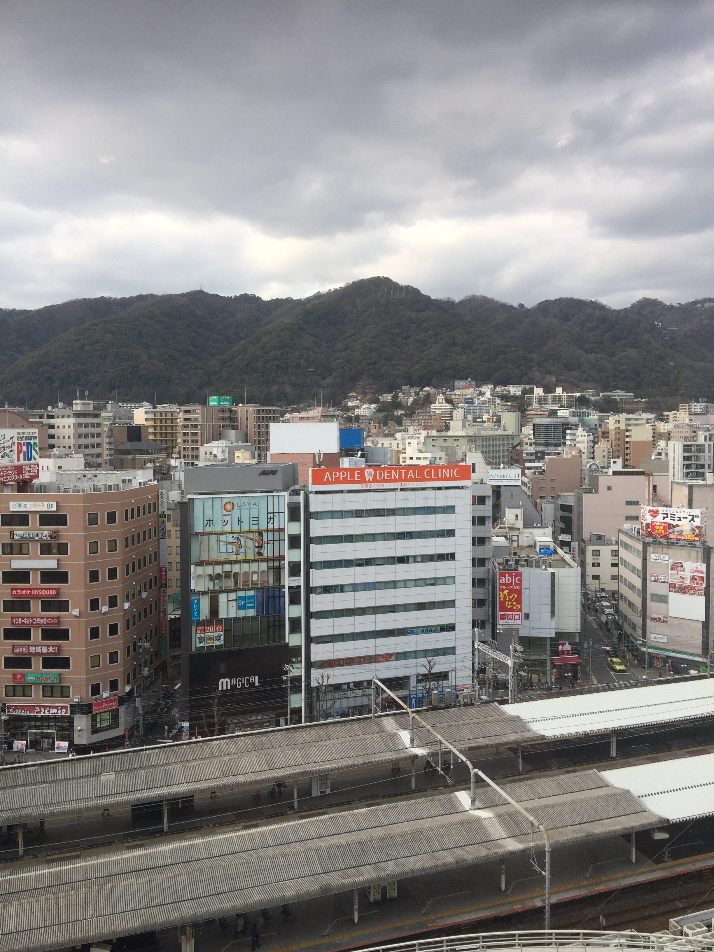神戸のビアガーデン3選!新型猛暑を乗り越えて行く覚悟が必要