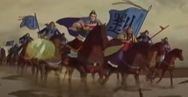【谷村新司】と中国との関係は?「昴」や「いい日旅立ち」などの歌を介して絆を深め日中の人的交流を促進!