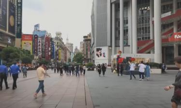 【中国のコロナ対策】は即時即決?発生源にも関わらず今や終息段階にきている中国!